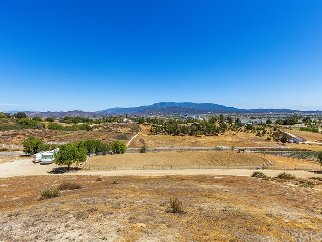 42160 Calle Barbona, Temecula, CA 92592 Photo 54
