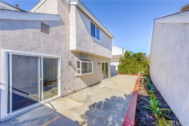 22 Amberleaf, Irvine, CA 92614 Photo 3