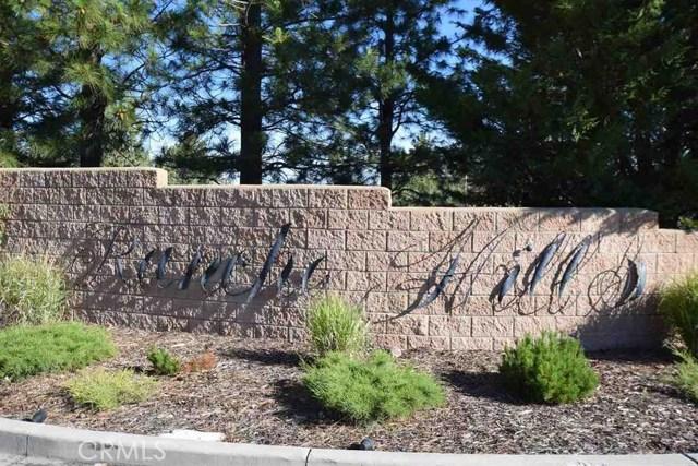 0 Lot 323 Shoreline Weed, CA 96094 - MLS #: SN18183626