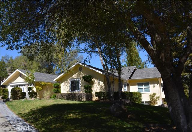 Real Estate for Sale, ListingId: 35447655, Coarsegold,CA93614