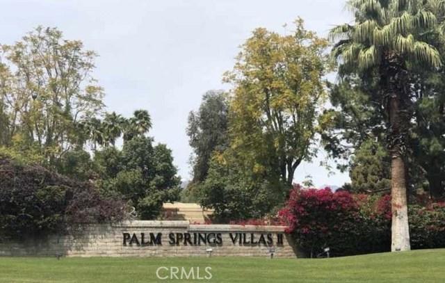 2809 N Los Felices E Circle, Palm Springs CA: http://media.crmls.org/medias/76de8456-633b-4788-9f73-450ec5884cc2.jpg