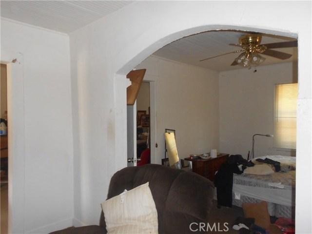 13303 Woodrow Street Le Grand, CA 95333 - MLS #: MC17153746