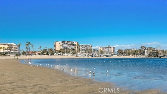 4316 Marina City 533, Marina del Rey, CA 90292 photo 30