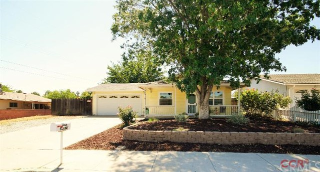 Property for sale at 1246 Elaine Street, Paso Robles,  California 93446