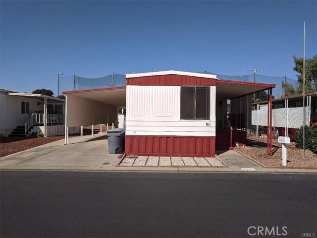 2240 Golden Oak Ln #129, Merced, CA, 95341