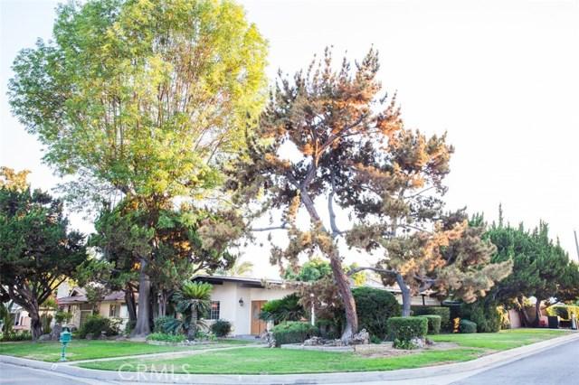 1721 S 3rd Avenue Arcadia, CA 91006 - MLS #: WS18187819