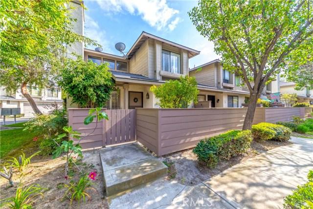 1367 N Schooner Ln, Anaheim, CA 92801 Photo 1