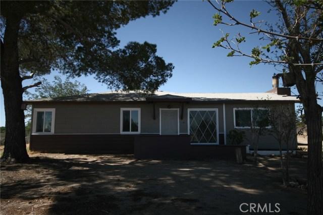 13465 CAMELLIA Road, Victorville CA: http://media.crmls.org/medias/76e35650-5437-4353-beb1-3b0cce69482f.jpg