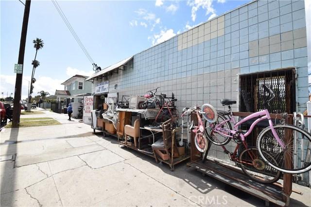 6415 S Figueroa St, Los Angeles, CA 90003 Photo 1
