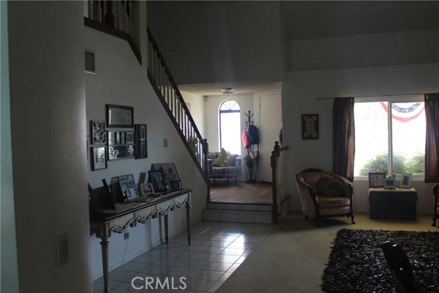45551 Gleneagles Ct, Temecula, CA 92592 Photo 6