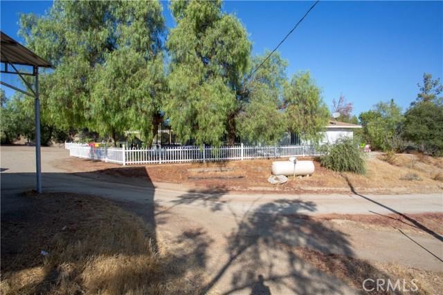 36855 Mesa Rd, Temecula, CA 92592 Photo 53