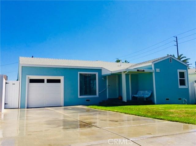 Huntington Beach Homes for Sale -  Price Reduced,  106  Alabama Street