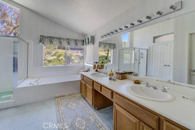 20912 MORNINGSIDE Drive, Rancho Santa Margarita CA: http://media.crmls.org/medias/76e6acc2-6815-4361-9145-bbea37b56315.jpg