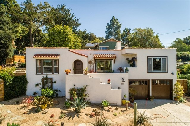 302 Buena Vista Avenue, San Luis Obispo CA: http://media.crmls.org/medias/76e91cab-fee0-41f1-a958-e579043af622.jpg