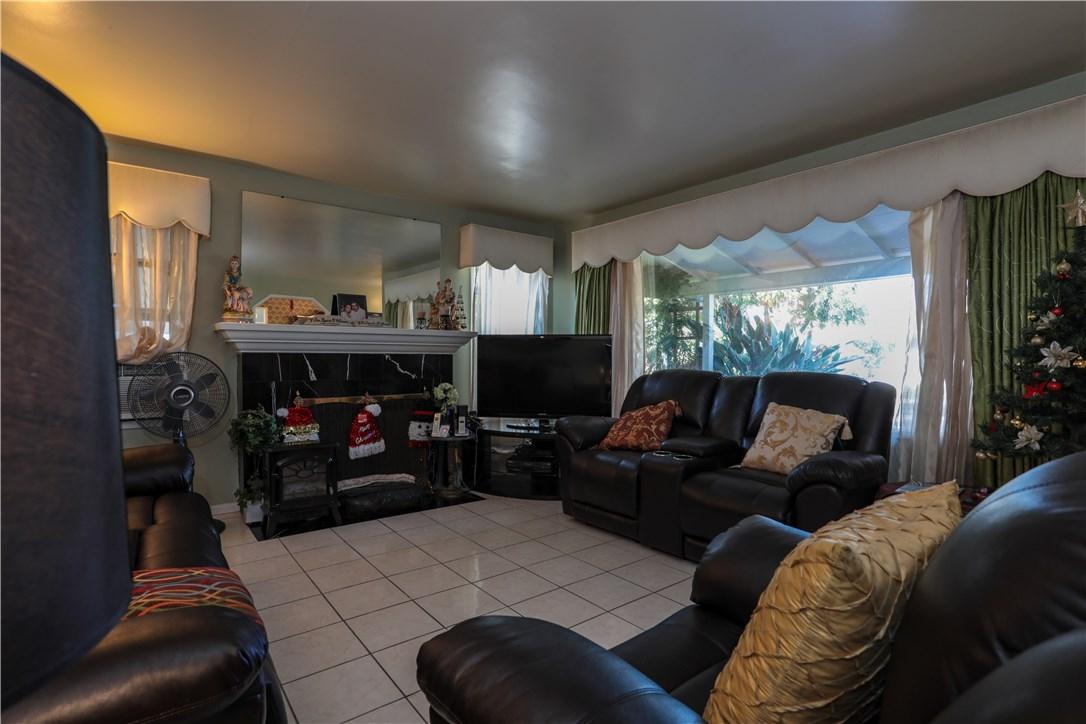 245 N Evelyn Dr, Anaheim, CA 92805 Photo 17