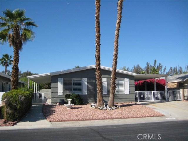 73340 Desert Greens Drive Palm Desert, CA 92260 is listed for sale as MLS Listing EV17176886