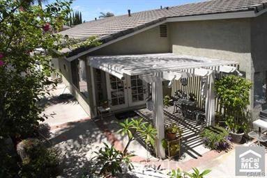 46 Shearwater, Irvine, CA 92604 Photo 2