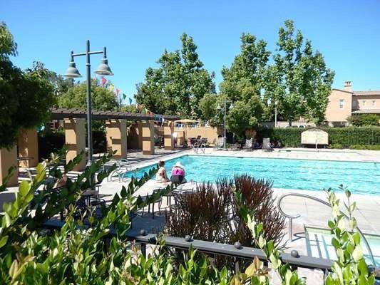 80 Loganberry, Irvine, CA 92620 Photo 42