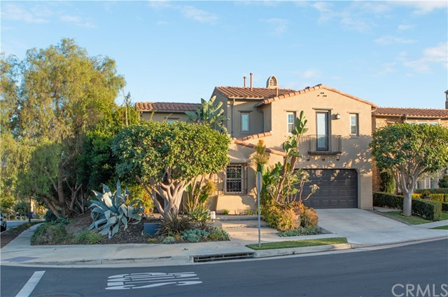 Photo of 12 Corte Cabrito, San Clemente, CA 92673