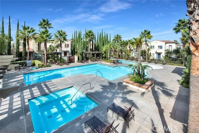 765 S Melrose St, Anaheim, CA 92805 Photo 22