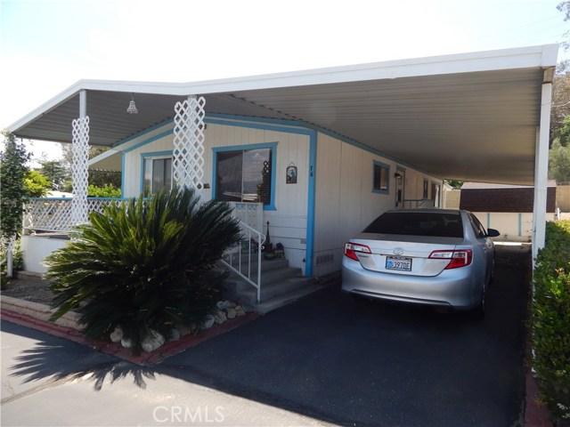 2200 W WILSON Street, Banning CA: http://media.crmls.org/medias/76edaed9-18b2-4d13-b7e4-cea7d1aaf02e.jpg