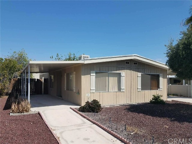 38330 Desert Greens Drive Palm Desert, CA 92260 is listed for sale as MLS Listing PW17240864