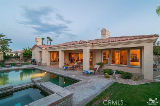 58 Laken Lane Palm Desert, CA 92211 is listed for sale as MLS Listing 217018820DA