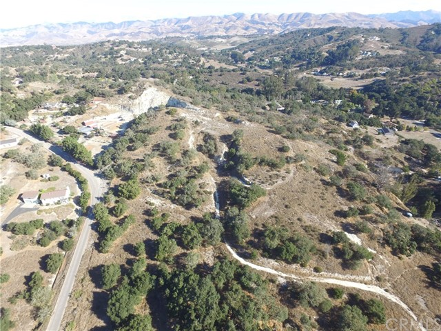 Property for sale at 1523 Badger Canyon Lane, Arroyo Grande,  CA 93420