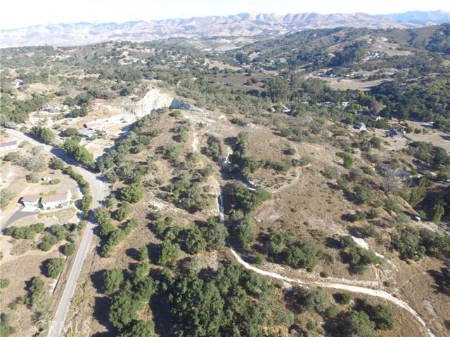 Property for sale at 1523 Badger Canyon Lane, Arroyo Grande,  CA 93420