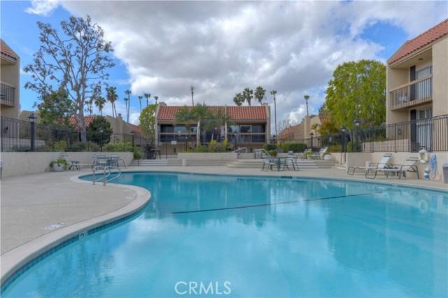 1106 Palo Verde Av, Long Beach, CA 90815 Photo 27