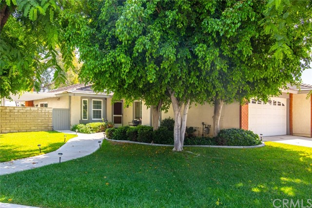 3750 Forest Ave Yorba Linda, CA 92886 - MLS #: IG18218283