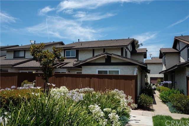22315 Harbor Ridge Ln, Torrance, CA 90502 Photo