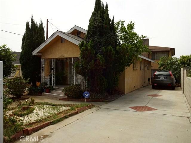529 W Santa Cruz Street, San Pedro CA: http://media.crmls.org/medias/76f4f978-faba-41a9-bdc1-785e776a13fb.jpg