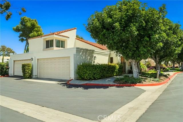 104 Navarre, Irvine, CA 92612 Photo 24