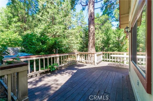 396 Birchwood Drive, Lake Arrowhead CA: http://media.crmls.org/medias/76f7be83-443e-4c10-b4a0-267e34a2931f.jpg