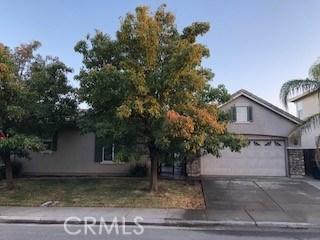 570 Allaire Cr, Sacramento, CA 95835 Photo