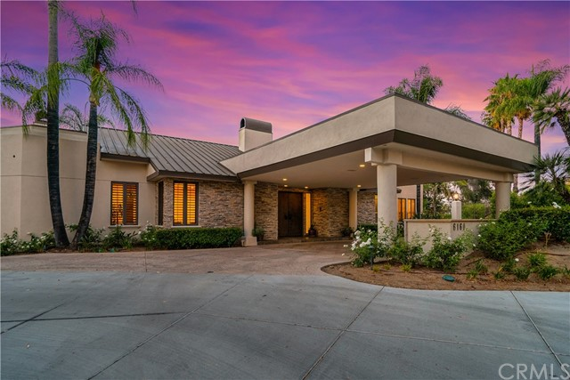 Photo of 6160 Tiburon Drive, Riverside, CA 92506
