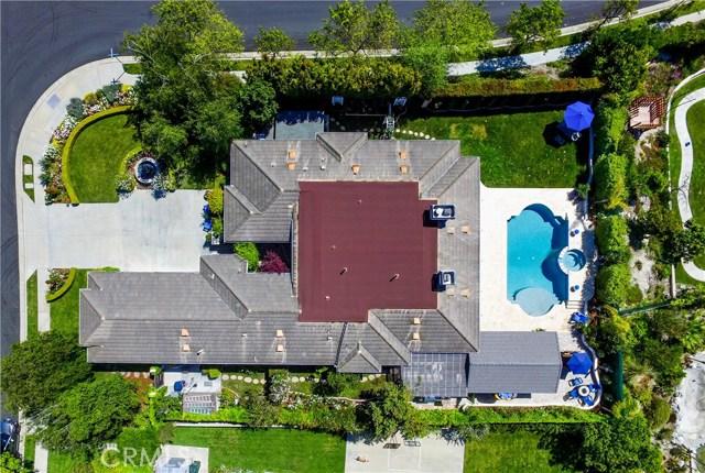 60 Sea Breeze Avenue, Rancho Palos Verdes CA: http://media.crmls.org/medias/76f93091-c015-46f3-a139-ba9fa74bf189.jpg