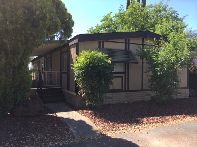 400 Sulphur Bank Drive Unit 22 Clearlake Oaks, CA 95423 - MLS #: LC18128176