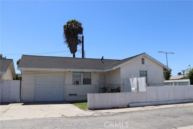 314 E carson, Carson CA: http://media.crmls.org/medias/76fb4e5d-d9bc-4c46-a970-f80515c313da.jpg