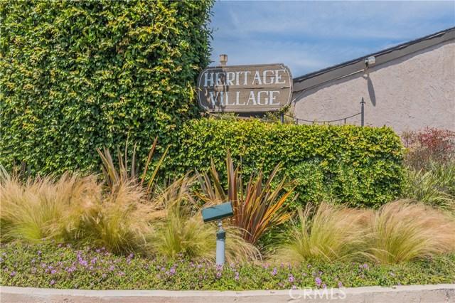 1699 S Heritage Cr, Anaheim, CA 92804 Photo 31