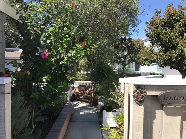 43 Wintermist, Irvine, CA 92614 Photo 24