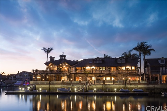 Single Family Home for Sale at 3692 Escapade Circle Huntington Beach, California 92649 United States