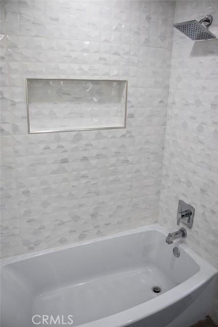 73216 San Nicholas Avenue, Palm Desert CA: http://media.crmls.org/medias/76fe4e3f-3097-49ba-a589-fa9832264a48.jpg