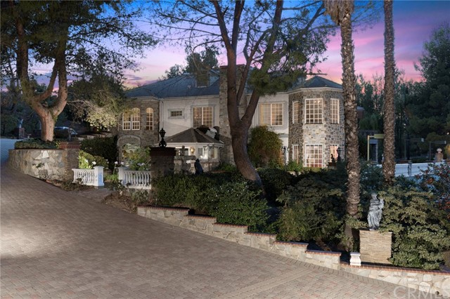 376 N Chandler Ranch Road, Orange, California 5 Bedroom as one of Homes & Land Real Estate