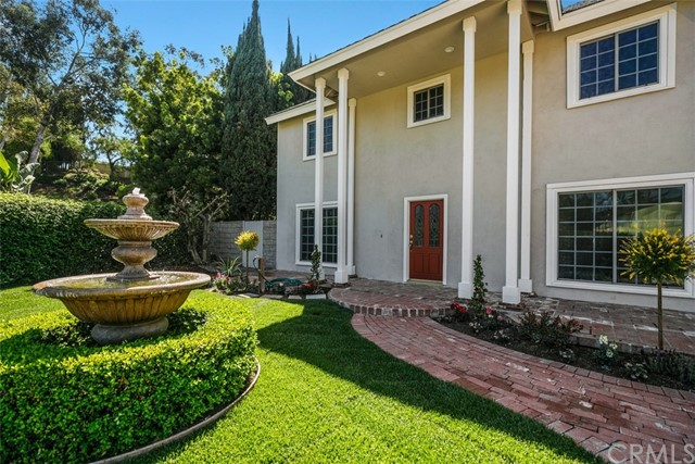 Photo of 25051 Spadra Lane, Mission Viejo, CA 92691