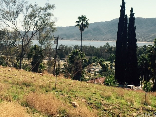 0 Hunt Avenue Lake Elsinore, CA 0 - MLS #: PW17162273