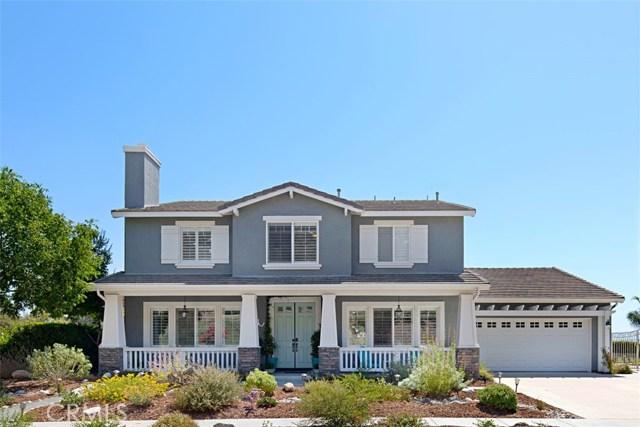 38248 Oak Bluff Lane, Murrieta CA: http://media.crmls.org/medias/77034d51-9a67-4390-b225-a61b1b1f3bf2.jpg