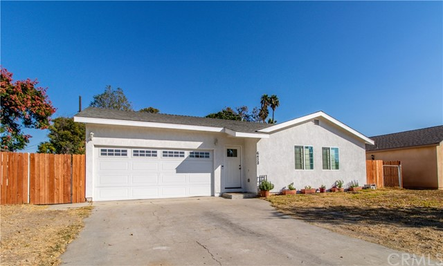 6428 Rhonda Road, Riverside, California