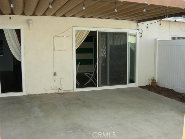 2156 S Balboa, Anaheim, CA 92802 Photo 19